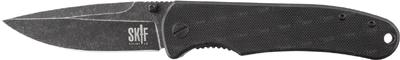 Нож SKIF Serval BSW G10