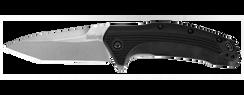Нож KAI Link Kershaw Tanto