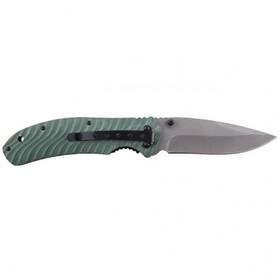 Нож SKIF Plus Simple olive