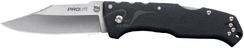Нож ProLite Cold Steel Pro Lite CP