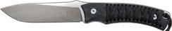 Нож SKIF Касатка 8Cr13MoV